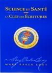 Science et Santé avec la Clef des Ecritures (souple)