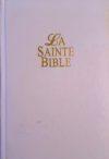 Bible Blanche